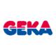 GEKA GmbH
