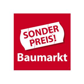 Sonderpreis-Baummarkt