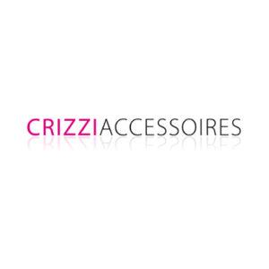 Crizzi