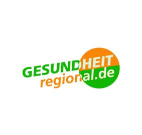 Gesundheit Regional