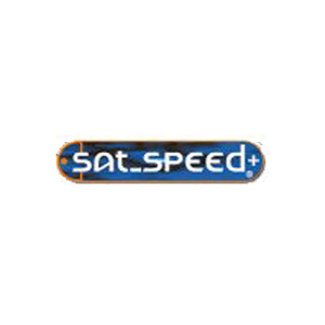Sat Speed GmbH