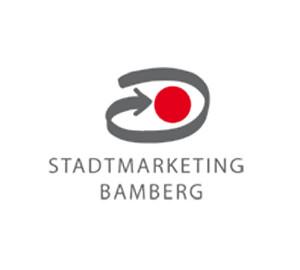 Stadtmarketing Bamberg