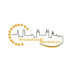 Wirtschaftsclub Bamberg