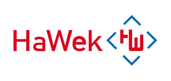 Hawek GmbH