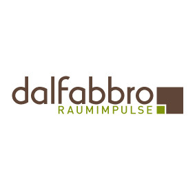 Dalfabbro