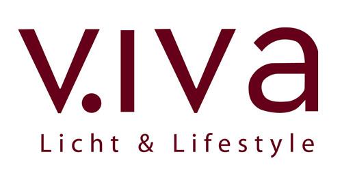 VIVA Licht & Lifestyle GmbH