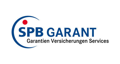 SPB Garant GmbH