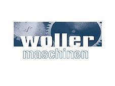Woller Maschinen GmbH