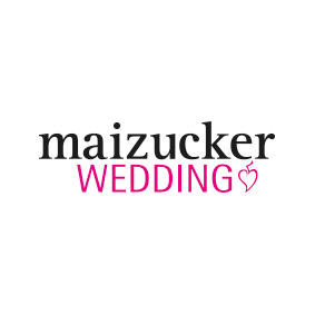maizucker-wedding