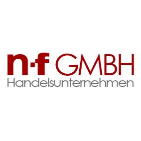 N-F GmbH