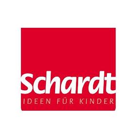 Schardt GmbH & Co. KG