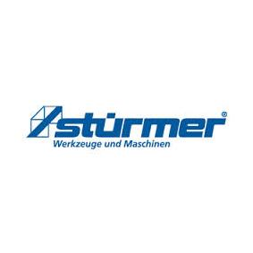 stuermer