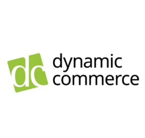 dynamic commerce GmbH