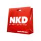 NKD Deutschland GmbH