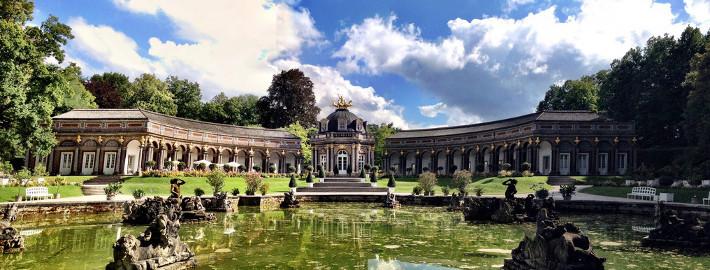 SEO Agentur Bayreuth