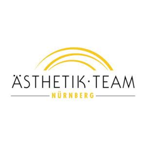 Aesthetik-Team-Nürnberg