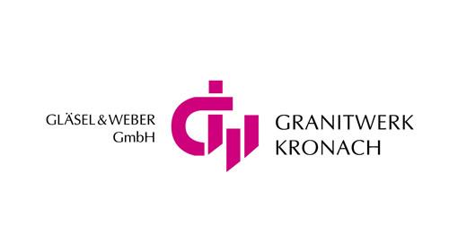 GWK-Logo GmbH