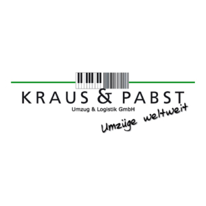 Kraus & Pabst GmbH