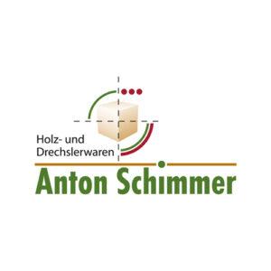 Anton Schimmer GmbH