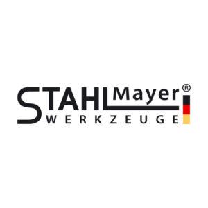 Stahlmayer GmbH