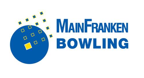 MainFranken Bowling