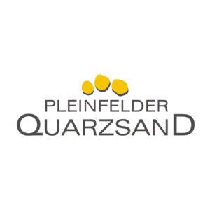 Pleinfelder Quarzsand GmbH