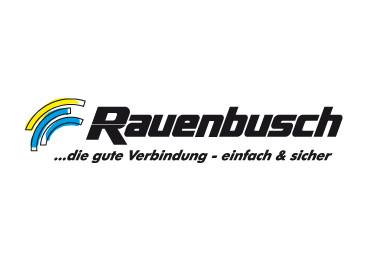 Rauenbusch GmbH