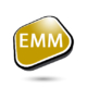 E-Mail-Marketing (EMM)