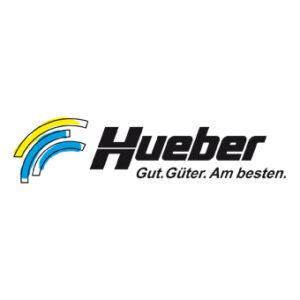 Hueber GmbH