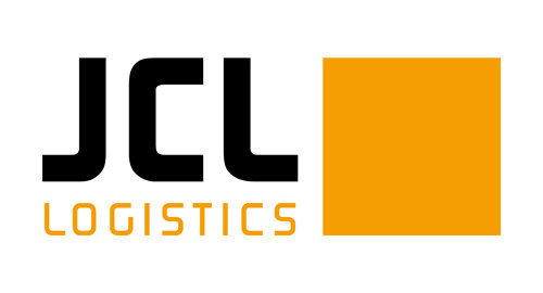 JCL Logistics GmbH