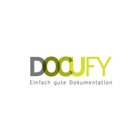 Docufy GmbH