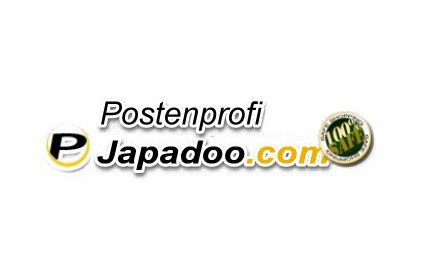 Japadoo GmbH