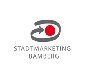 Stadtmarketing Bamberg