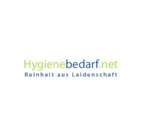 Hygienebedarf