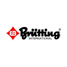 Brütting GmbH