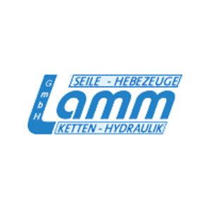 Lamm GmbH