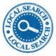 lokale_suche