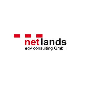 netlands