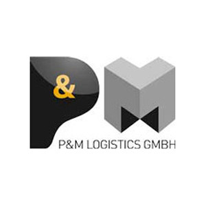 P & M Logistics GmbH
