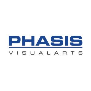 Phasis