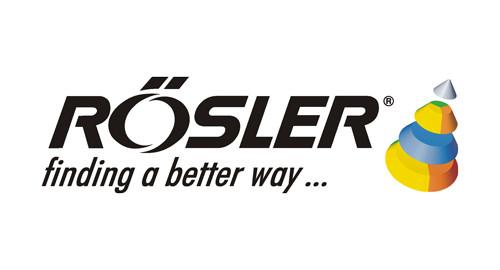 Rösler GmbH