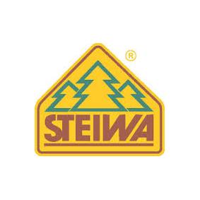 steiwa