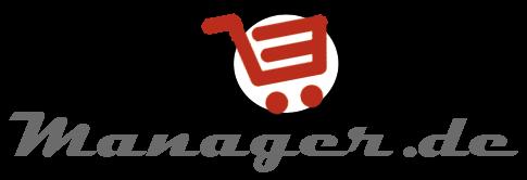 OnlineShopManager.de