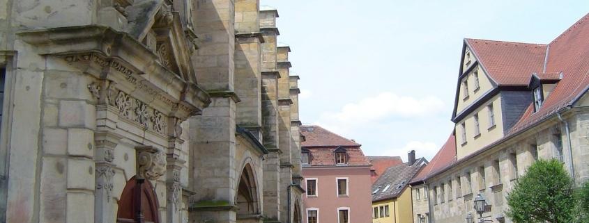 Suchmaschinenoptimierung Bayreuth