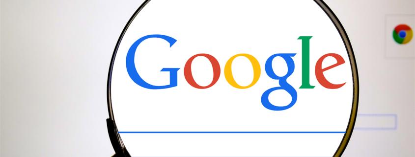 google-485611_1280