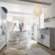 Kinderzimmer_ Candy Blue komp