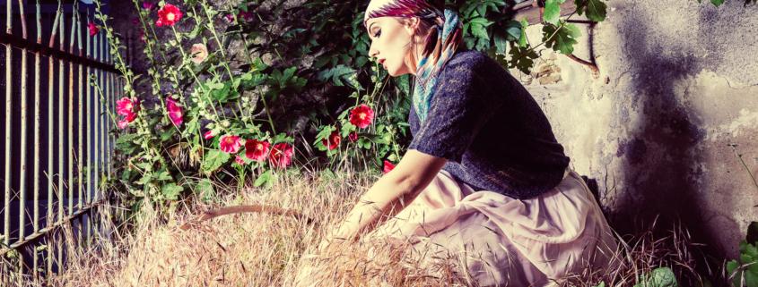 01_Home_Portrait Lea